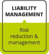4 liability