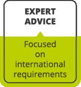 5 expert